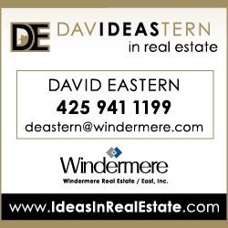 David Eastern 2014-2015 square 250x250