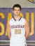2017-2018_issaquah_eagles_blake_adams.jpg