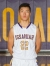 2017-2018_issaquah_eagles_brian_yoon.jpg