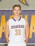 2017-2018_issaquah_eagles_joey_jensen.jpg