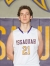 2017-2018_issaquah_eagles_sam_berensohn.jpg