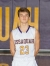 2017-2018_issaquah_eagles_timothy_crandall.jpg