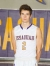 2017-2018_issaquah_eagles_will_farmer.jpg