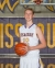 2018-2019_issaquah_eagles_danny_howe.jpg