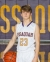 2018-2019_issaquah_eagles_timothy_crandall.jpg