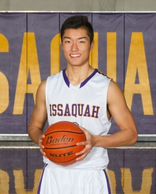 issaquah_high_school_brian_yoon_128.jpg